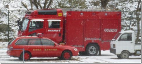 P1030214
