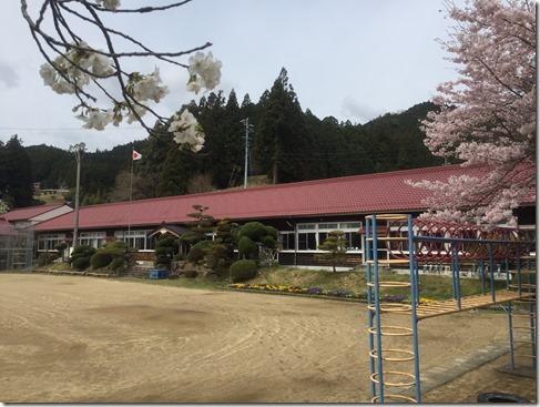 パンフ採用校舎
