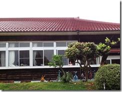 0430校舎