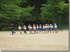 0515集合中・体育