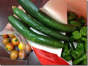 0730野菜