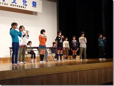 25町民音楽会 002