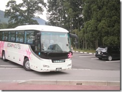 P6110087