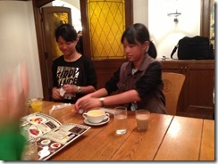 夕食__ 1