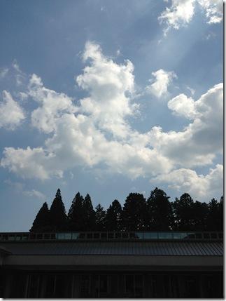 2013-08-29T13-40-44_3
