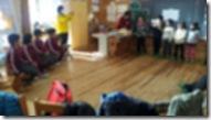 2012-12-12 14.15.51ぼかし