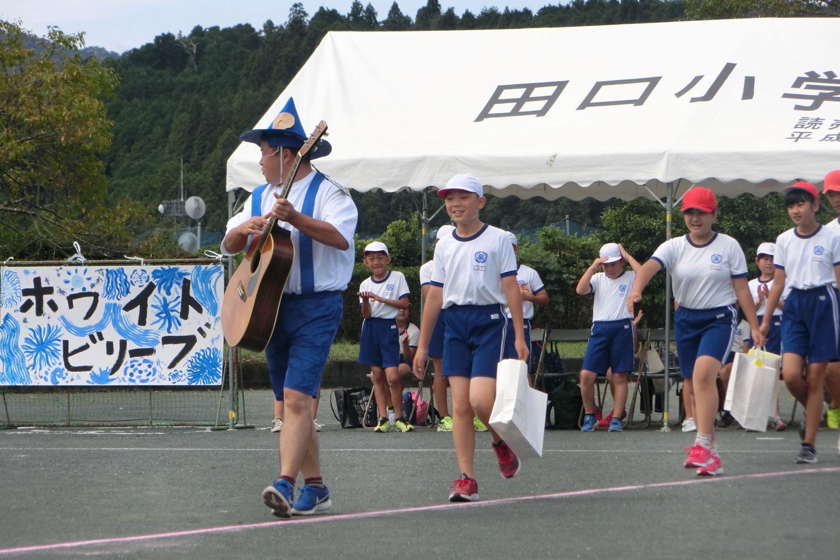 http://www.kitashitara.jp/taguchi-el/%E2%97%8FCIMG6636.JPG