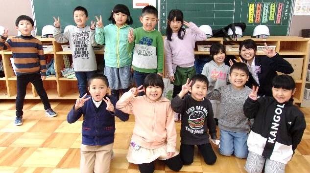http://www.kitashitara.jp/taguchi-el/%E5%AD%A6%E7%B4%9A%E9%96%8B%E3%81%8D.jpg