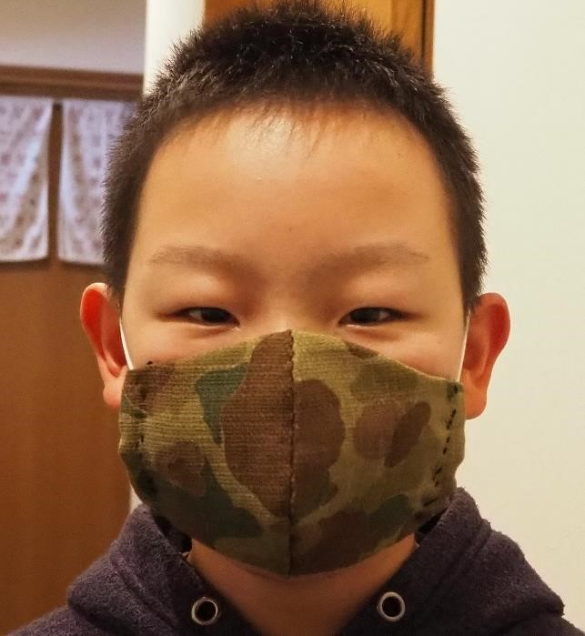 http://www.kitashitara.jp/taguchi-el/%EF%BC%91.jpg