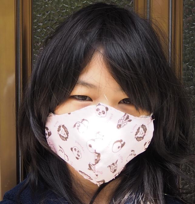 http://www.kitashitara.jp/taguchi-el/%EF%BC%95.jpg