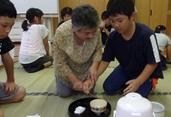 http://www.kitashitara.jp/taguchi-el/100_0140.JPG