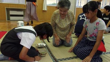 http://www.kitashitara.jp/taguchi-el/100_0143.JPG