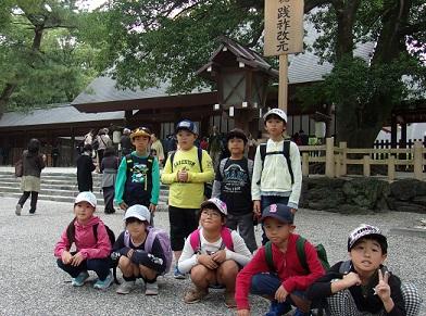 http://www.kitashitara.jp/taguchi-el/100_0280.JPG