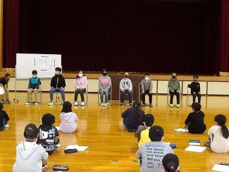 http://www.kitashitara.jp/taguchi-el/100_0320.JPG