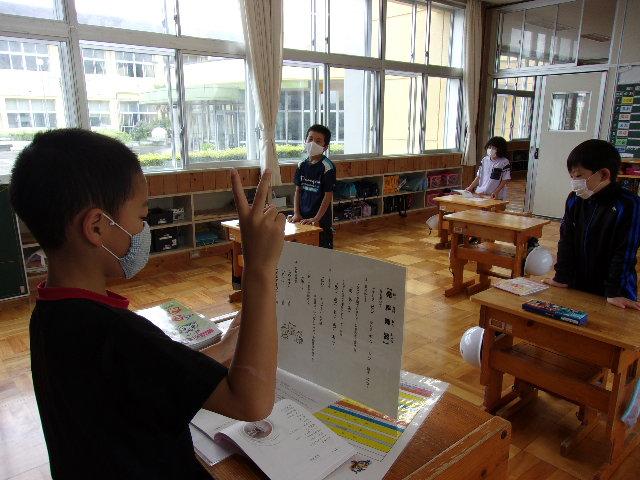 http://www.kitashitara.jp/taguchi-el/100_0369.JPG