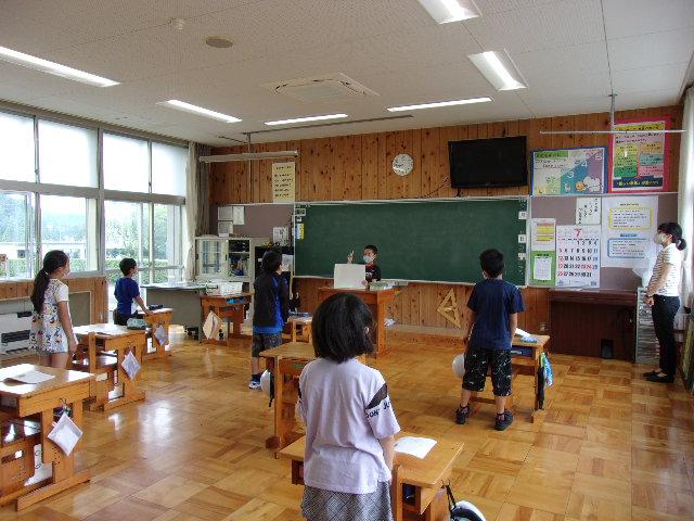 http://www.kitashitara.jp/taguchi-el/100_0370.JPG