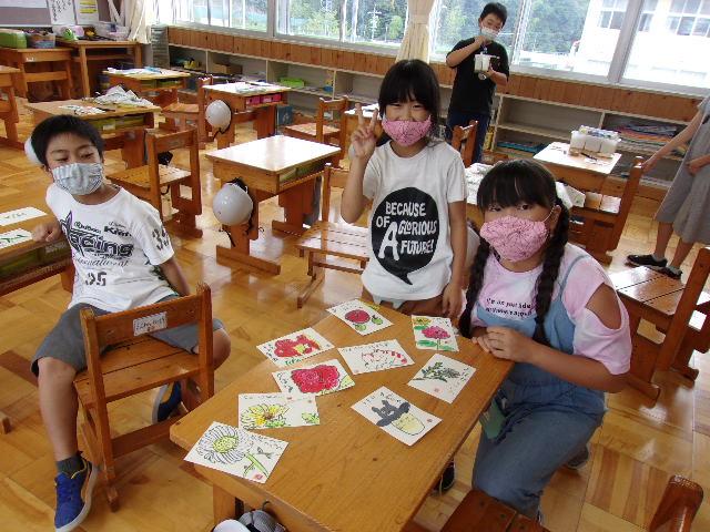 http://www.kitashitara.jp/taguchi-el/100_0448.JPG