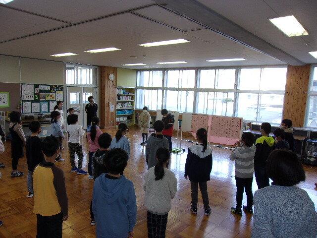 http://www.kitashitara.jp/taguchi-el/100_0544.JPG