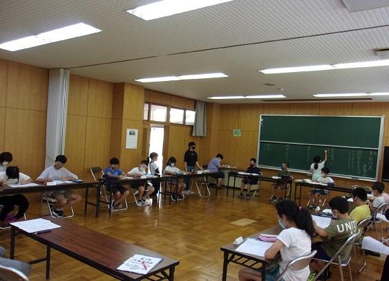 http://www.kitashitara.jp/taguchi-el/101_0009.JPG
