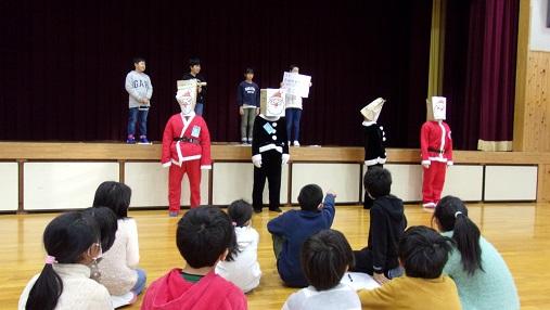 http://www.kitashitara.jp/taguchi-el/101_0481.JPG