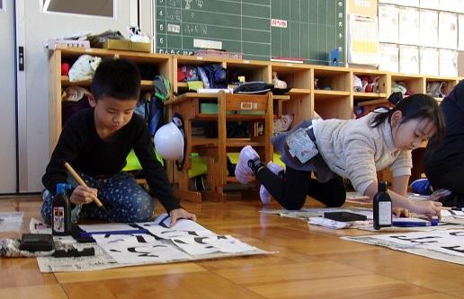 http://www.kitashitara.jp/taguchi-el/101_0520.jpg
