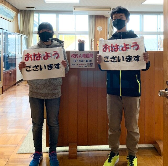 http://www.kitashitara.jp/taguchi-el/6b4712e1aaf7ee6aae997822da701db1baa20145.jpg