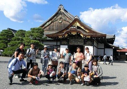 http://www.kitashitara.jp/taguchi-el/CIMG7424.JPG