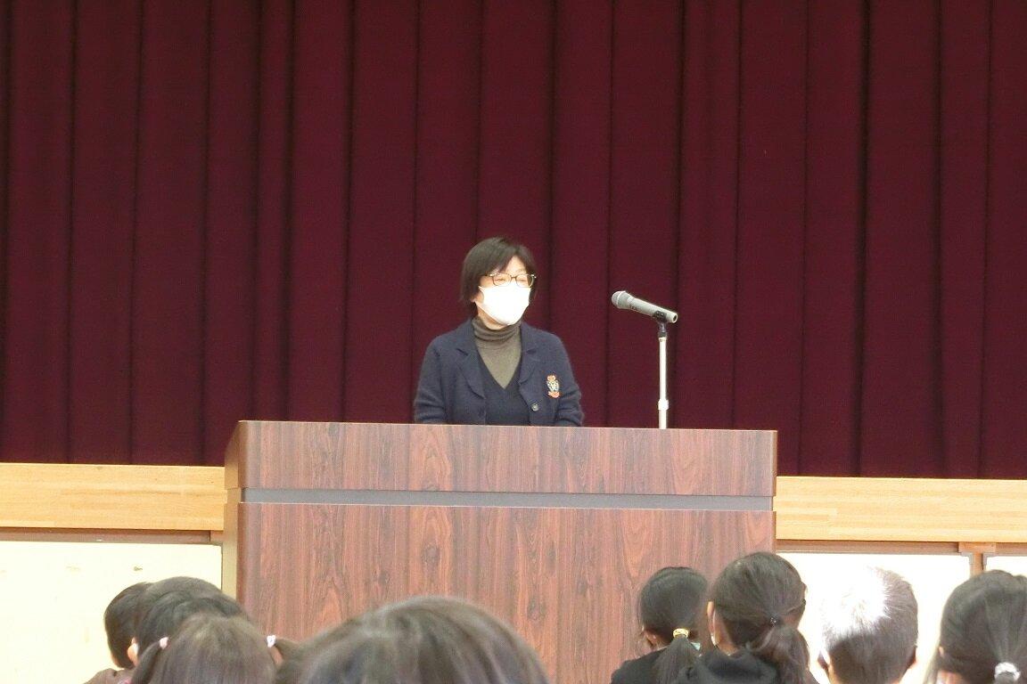 http://www.kitashitara.jp/taguchi-el/CIMG8680.JPG