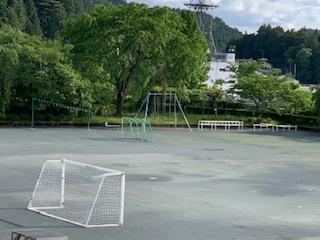 http://www.kitashitara.jp/taguchi-el/IMG_2087.jpg