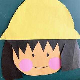 http://www.kitashitara.jp/taguchi-el/IMG_2199.jpg