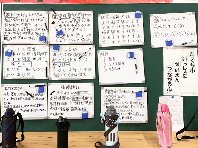 http://www.kitashitara.jp/taguchi-el/IMG_2434.jpg