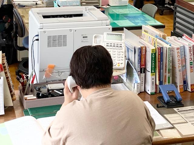http://www.kitashitara.jp/taguchi-el/IMG_2575.jpg