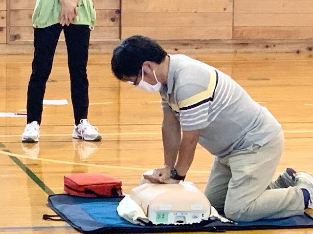 http://www.kitashitara.jp/taguchi-el/IMG_2581.jpg