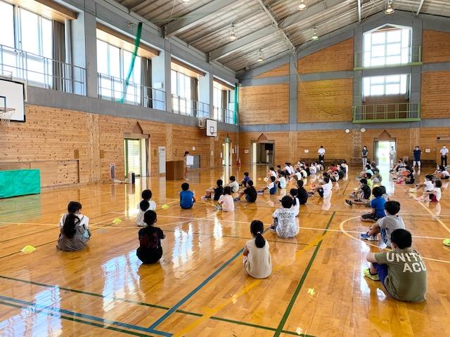 http://www.kitashitara.jp/taguchi-el/IMG_2905.jpg