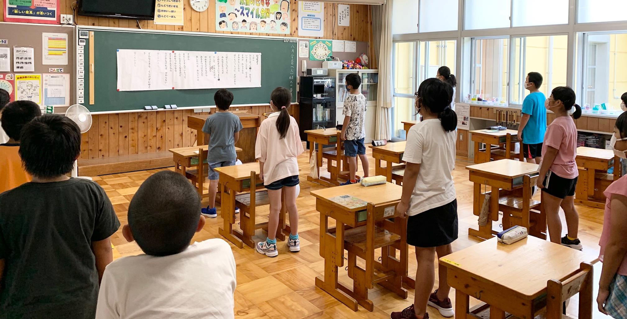 http://www.kitashitara.jp/taguchi-el/IMG_2973.jpg