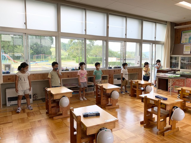 http://www.kitashitara.jp/taguchi-el/IMG_3021.jpg