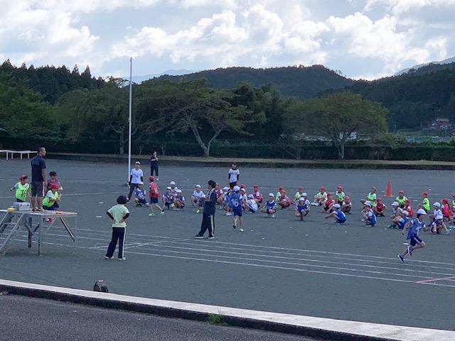 http://www.kitashitara.jp/taguchi-el/IMG_3251.jpg