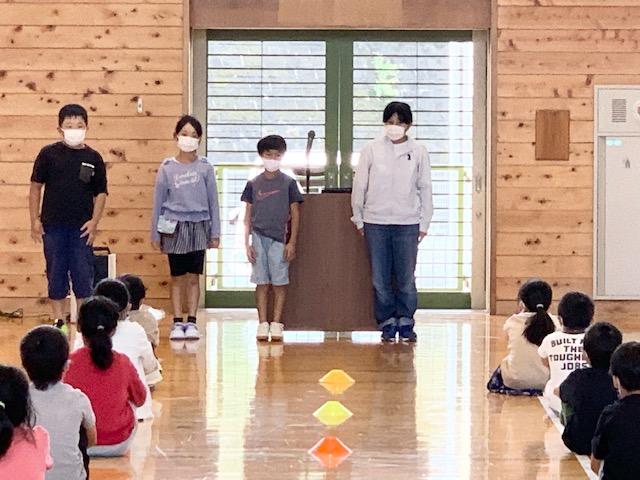 http://www.kitashitara.jp/taguchi-el/IMG_3497.jpg