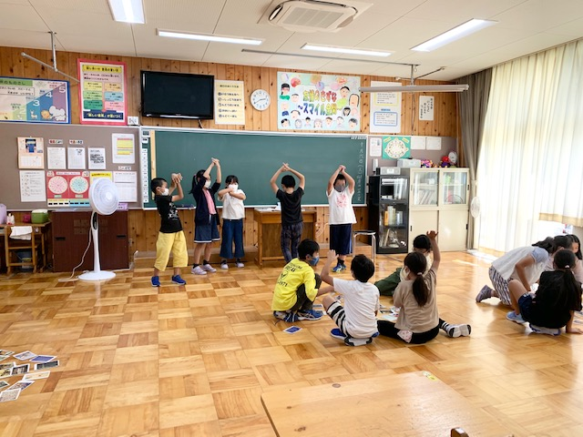 http://www.kitashitara.jp/taguchi-el/IMG_3520.jpg
