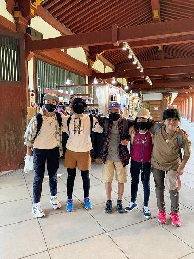 http://www.kitashitara.jp/taguchi-el/IMG_3761.jpg