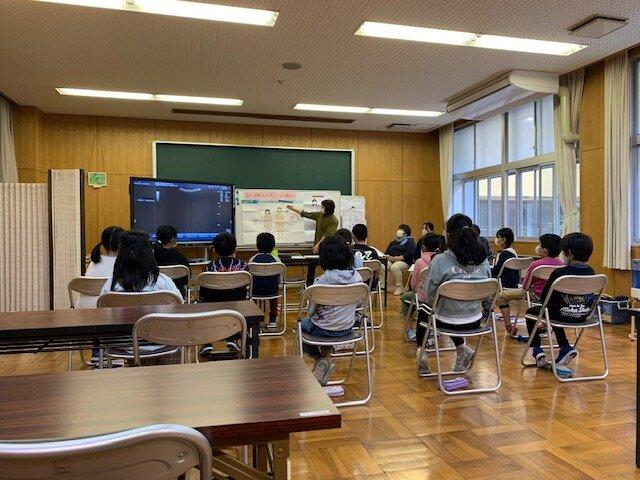 http://www.kitashitara.jp/taguchi-el/IMG_4523.jpg