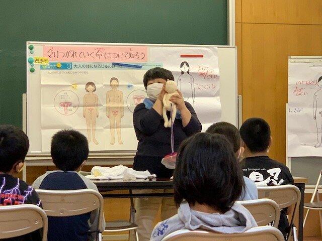 http://www.kitashitara.jp/taguchi-el/IMG_4525.jpg
