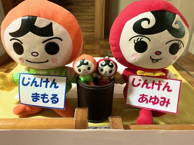 http://www.kitashitara.jp/taguchi-el/IMG_4585.jpg