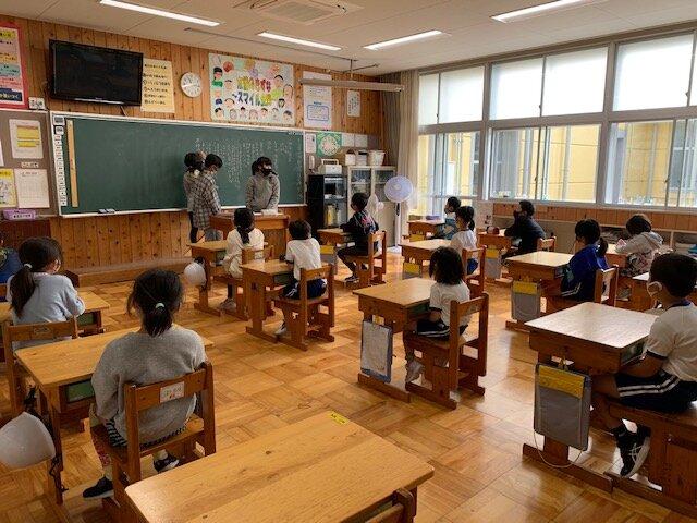 http://www.kitashitara.jp/taguchi-el/IMG_4719.jpg
