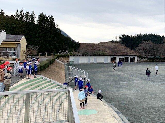 http://www.kitashitara.jp/taguchi-el/IMG_5250.jpg