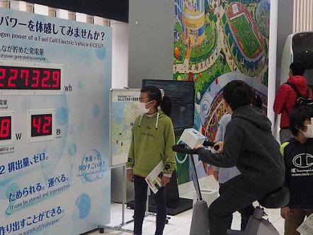 http://www.kitashitara.jp/taguchi-el/P1230019.JPG