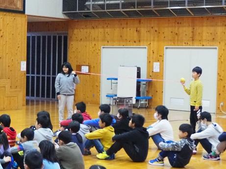 http://www.kitashitara.jp/taguchi-el/P2140012.JPG