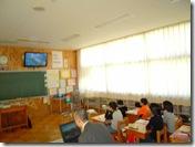 砂防教室 002