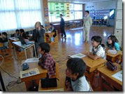 砂防教室 004