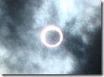 0521金環日食 103